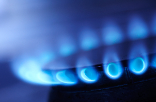 More energy price hikes: E.ON adds £48 a year to bills