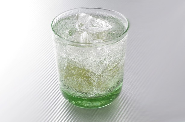 Calories in a gin n tonic