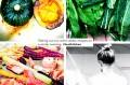 Gwyneth Paltrow's detox diet