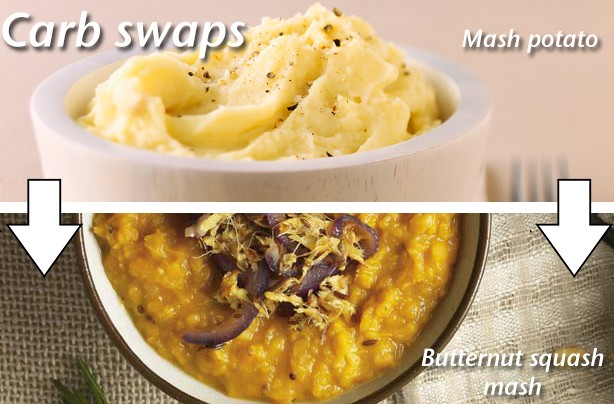Carb-swaps-mash-potato