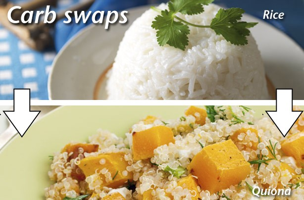 Carb-swaps-rice