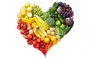 The DASH Diet,