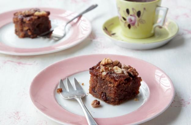 Sugar free chocolate cake recipe uk