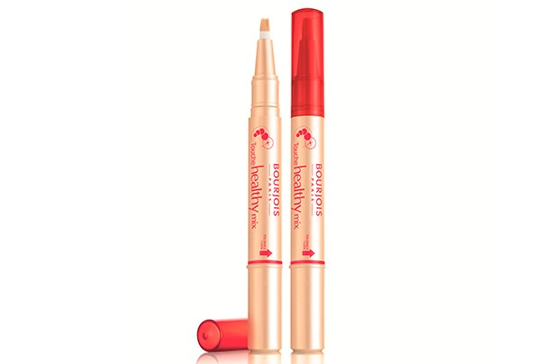 Bourjois Touche Healthy Mix Brush Concealer