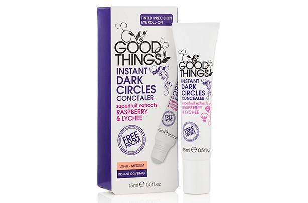 Good Things Instant Dark Circles Concealer