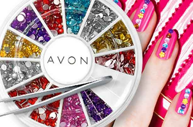 42 jobs to do from home Avon seller