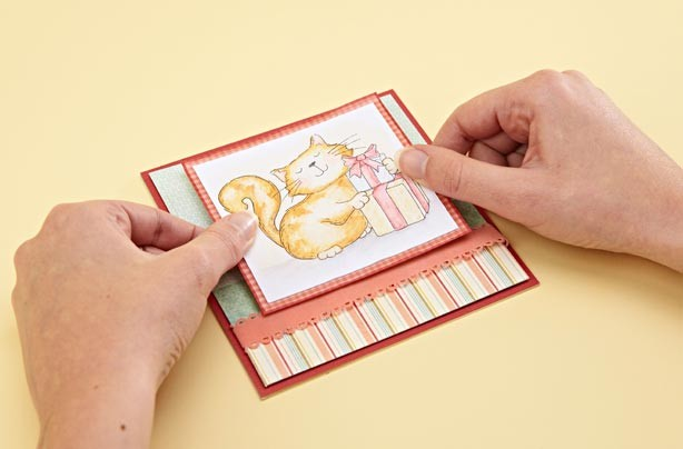 42 jobs to do from home make greeting cards