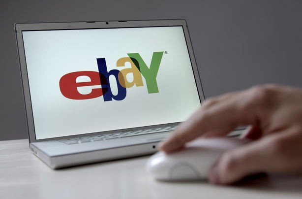 42 jobs to do from home set up eBay store
