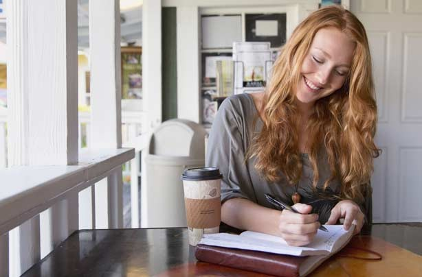 42 jobs to do from home write children's book