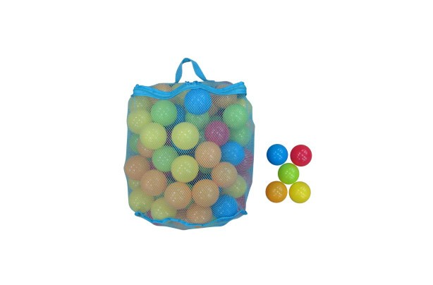 50 outdoor toys for summer: 100 Playballs