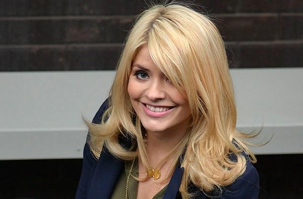 Best blondes