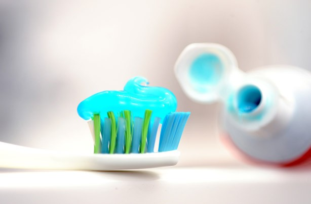 Save or spend beauty health toothbrush toothpaste