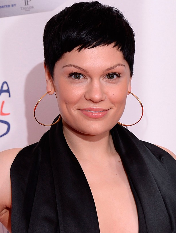Pictures Of Jessie J Haircut Kidskunst Info
