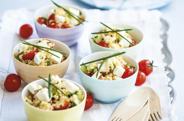 Cous-Cous-Salad-3.jpg