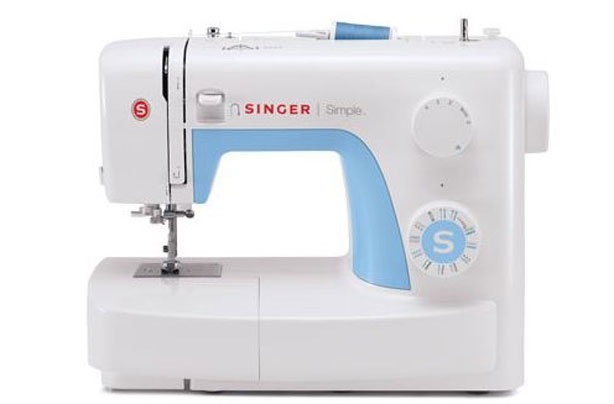 Deal of the day: Singer sewing machine £50 off RRP
