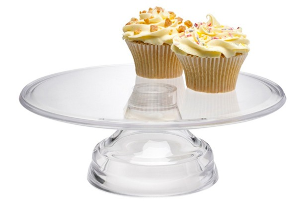 Mary Berry Lakeland cake stand