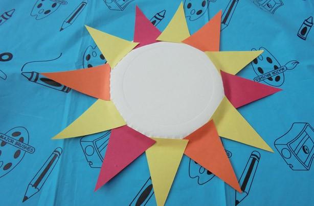 sun paper uk