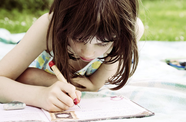 28 things to do before you're 10 and a half