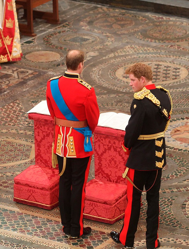 Prince-Harry-Wedding.jpg