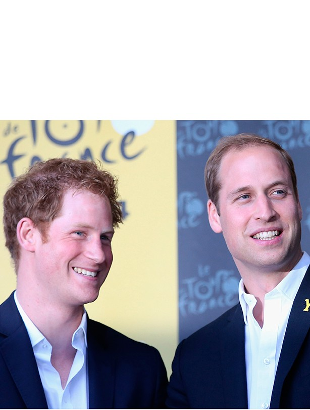 Prince-Harry-and-WIlliam.jpg