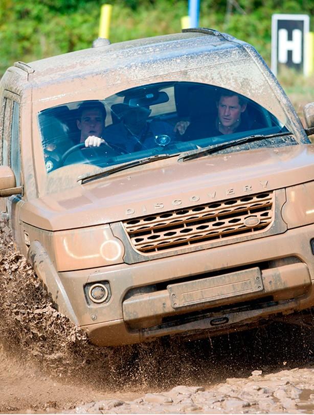 Prince-Harry-Land-Rover.jpg