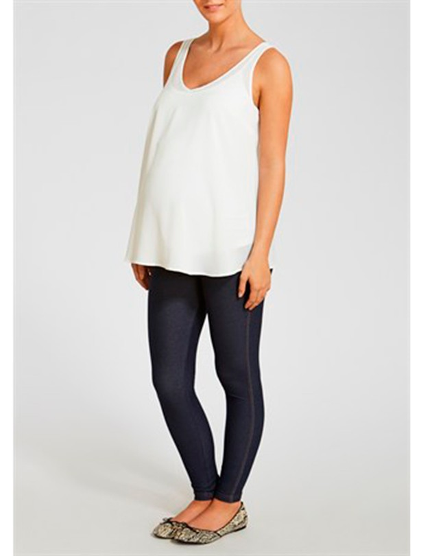 Matalan-jeggings-maternity.jpg