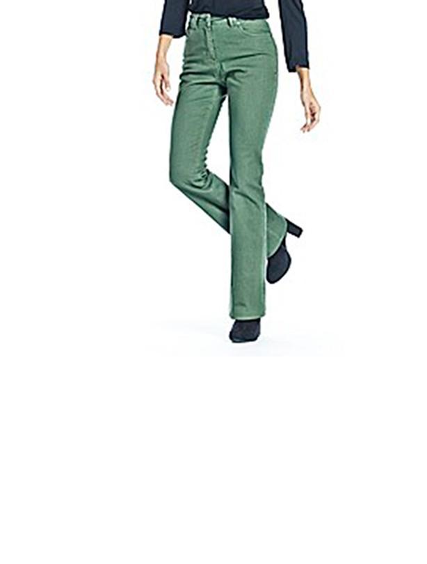 Best jeans gallery