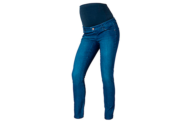 Best jeans for women: How to find the perfect shape - goodtoknow