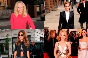 Editor's pick: Celebrity style