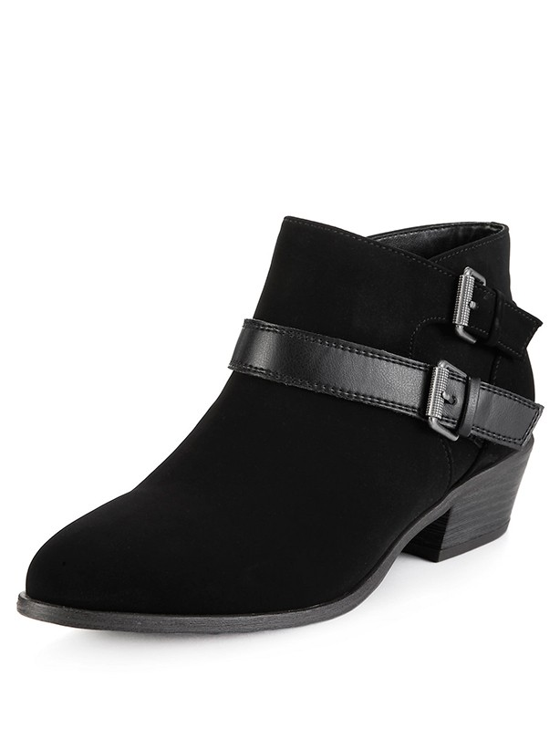 Top 10 cheap ladies winter boots under �40