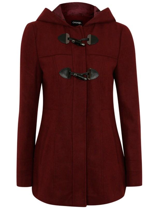 Winter coats under £50