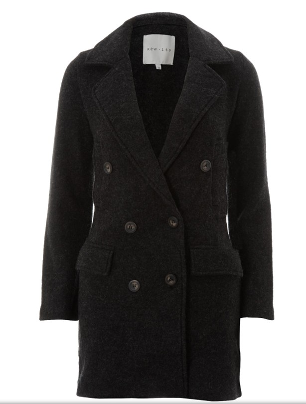 Winter coats under �50