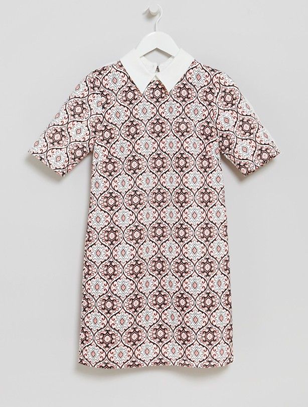 Winter dresses under £20