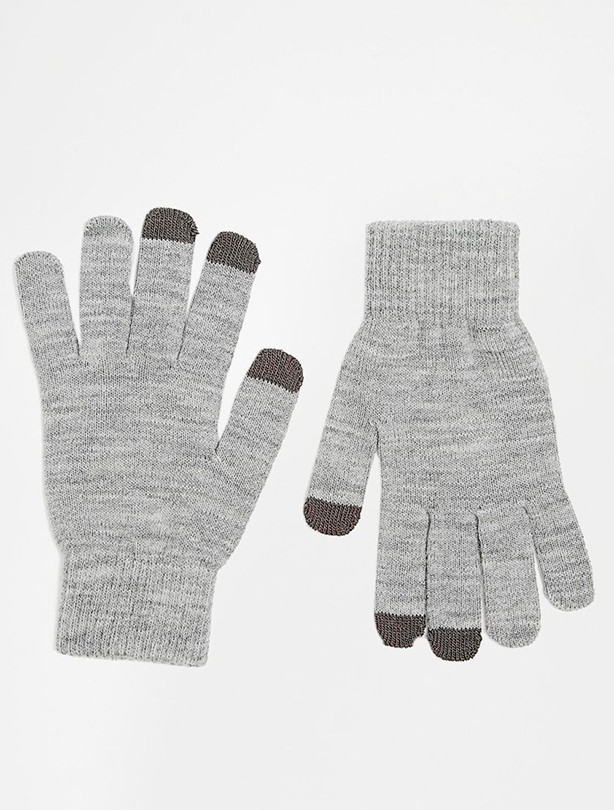 Winter accessories under �10