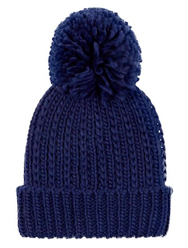 Winter accessories under £10