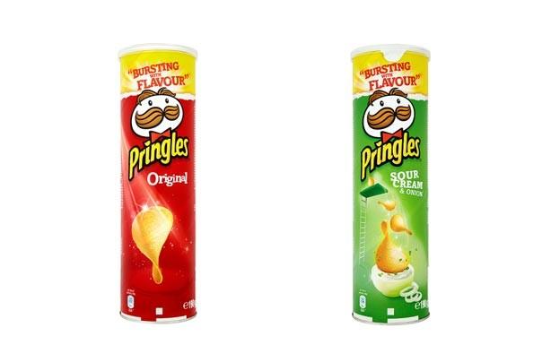 Iceland Pringles Original_Sour cream_onion