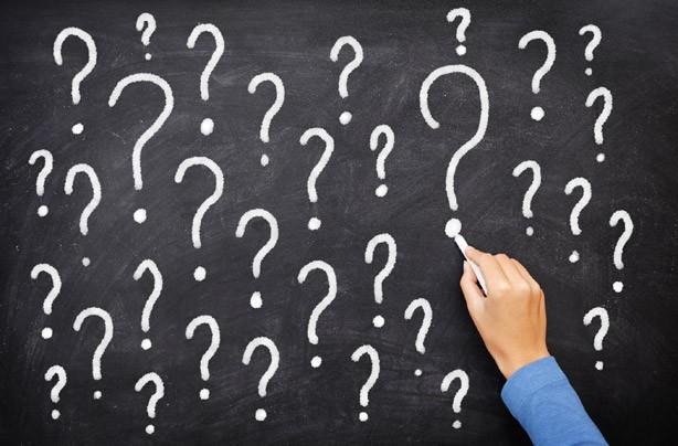 Fundraising ideas: host a quiz