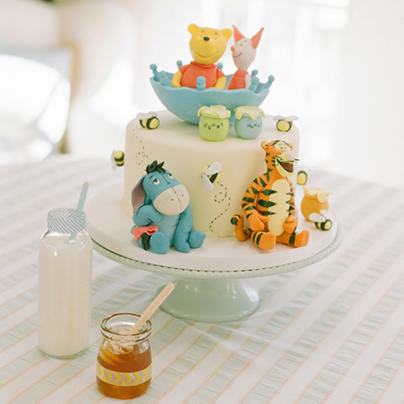 The best first birthday cake ideas - goodtoknow