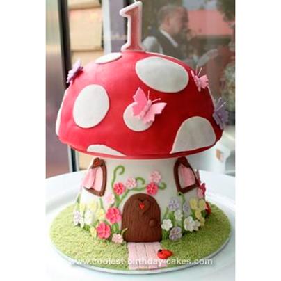 the best first birthday cake ideas goodtoknow on first birthday cake recipe ideas