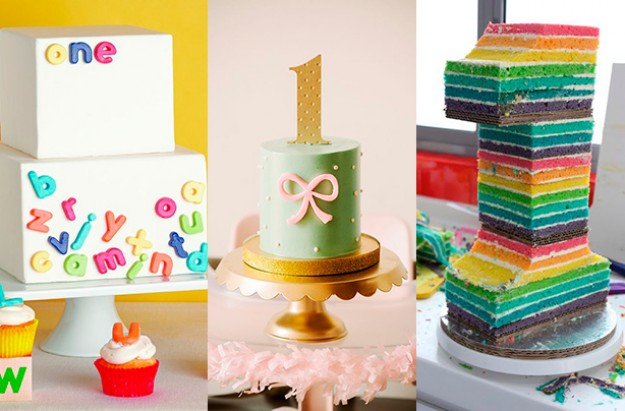 1st birthday party ideas goodtoknow