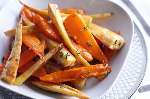 Salted-caramel-roasted-carrots-and-parsnips
