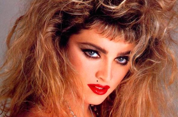 Super 80S Hairstyles You Can39T Believe You Had Goodtoknow Hairstyle Inspiration Daily Dogsangcom