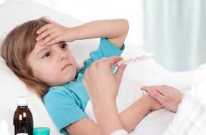 Cv of a mum sick child nurse