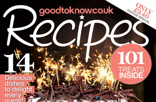 goodtoknow-recipes-magazine-614x404.jpg