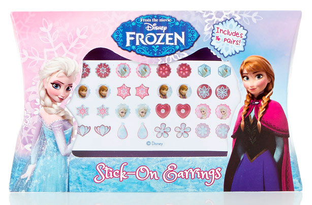 22 last-minute Frozen gifts