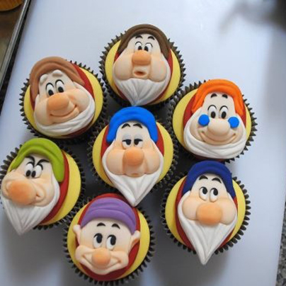 Amazing Disney Princess Cake Ideas Your Kids Will Go Crazy
