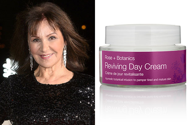 Is this £15.99 cream worth the investment? 71-year-old Arlene thinks so!