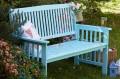 Essentials bench craft