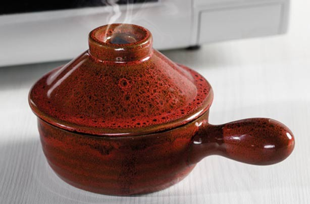 JML Microwave Hot Pot