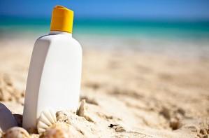 Best and worst sun creams